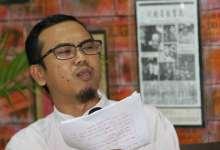 Photo of Islam melarang kita hina orang lain – Wan Ji