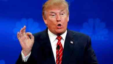 Photo of Amerika tetap haramkan Tik Tok – Presiden Trump