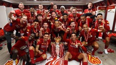 Photo of Liverpool bakal berdepan cabaran getir pertahan gelaran