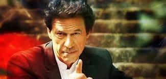 Photo of Perogol disyorkan dikembiri kimia – Imran Khan