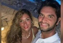 Photo of Pengadil bola sepak Itali, tunang ditikam hingga mati di kediaman mereka