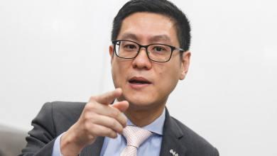 Photo of Rupa DAP 2020 jauh bezanya, bilangan wakil rakyat Melayu meningkat – Zairil
