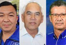 Photo of Covid-19: Tiga calon BN patuhi kuarantin