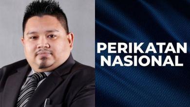 Photo of PKR dakwa PN tidak didaftar