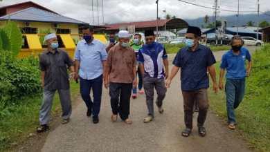 Photo of Dendam Warisan, Rakyat Jadi Mangsa -Siri 2