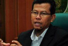 Photo of Baiki 134 kolam air tidak aktif di Selangor