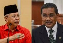 Photo of UMNO, Pas capai persetujuan daftar MN