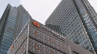 Photo of Bank Rakyat naik taraf sistem, gangguan transaksi perbankan 9 – 12 Okt.