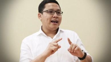 Photo of Keputusan UMNO melampaui matlamat berkerajaan