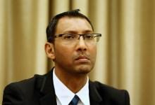 Photo of Undang-undang antilompat perlu digubal bagi elak Ahli Parlimen lompat parti