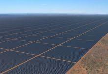 Photo of Ladang solar terbesar di dunia hasilkan 10 gigawatt elektrik di Australia