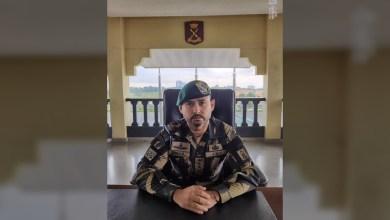 Photo of Mesyuarat Khas Raja-Raja Melayu bukti penting Institusi Diraja