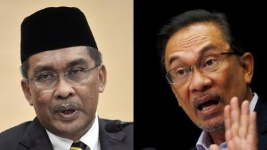 Photo of Pas yakin Agong tidak layan Anwar