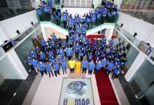 Photo of Pelajar UniMAP disaran supaya lebih berswadaya – Raja Muda Perlis