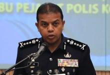 Photo of Fahaman Hizbut menyesatkan, boleh ancam keselamatan negara