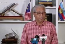 Photo of PKPB Putrajaya, KL, Selangor berbaki tiga hari: Sambung atau tidak?