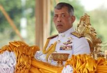Photo of Rama X bukan raja kesayangan rakyat Thailand, politik juga bergolak