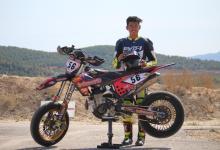 Photo of Khairul terpaksa pulang ke Malaysia gara-gara Covid-19