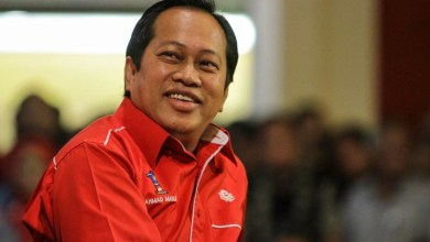 Photo of UMNO tidak pernah berhasrat kemuka usul undi tidak percaya terhadap PM