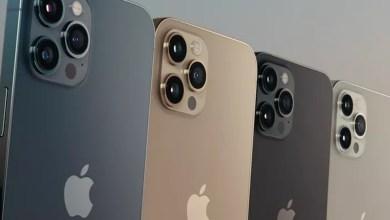 Photo of Apple perkenal iPhone 12 Pro, 12 Pro Max dengan 5G