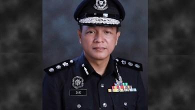 Photo of Polis siasat video didakwa fitnah KPD Kajang