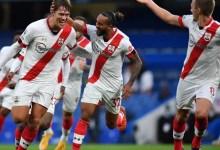 Photo of Macam mana Chelsea boleh kalah selepas tiga kali berada di depan?