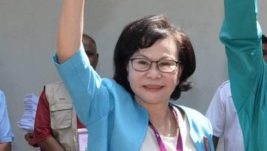 Photo of Gangguan air: MP Selangor buka talian untuk rakyat tuntut pampasan