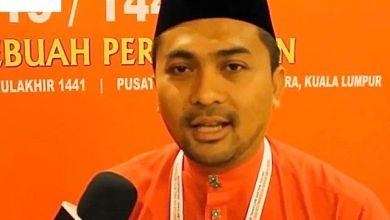 Photo of Keputusan UMNO pertimbang semula kerjasama dengan PN demi maruah