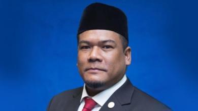 Adhif Shan Abdullah