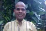Abdullah Abdul Azis: Salah Pilih Presiden Sama Dengan Kimat Kubro di Negerimu