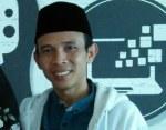 Ahmad Ahyar Berharap Ketum Partai Gerindra Legowo Tidak Maju di Pilpres 2019