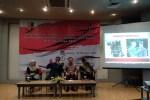 Himpunan Mahasiswa Islam dan Mabes Polri Gelar Diskusi Tangkal Hoax dan Radikalisme