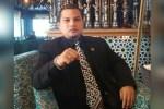 Pengacara Ahmad Dhani Menilai Tuntutan Jaksa Penuntut Umum Tidak Konstruktif