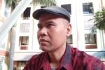 Jokowi dan Potret Persoalan Bangsa, Sebuah Opini Tony Rosyid