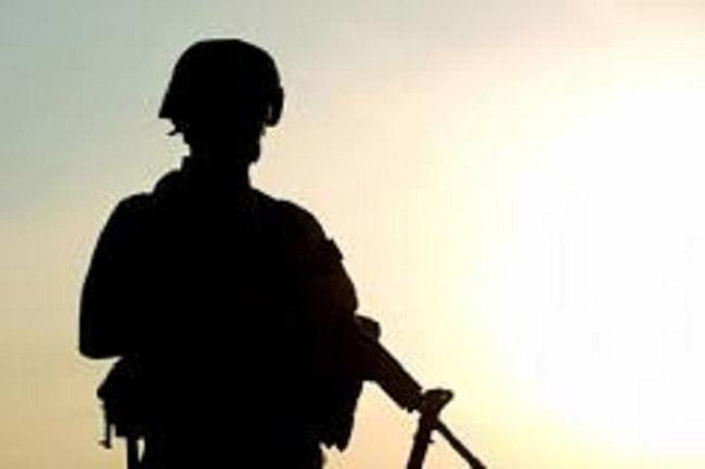 Kronologis Satgas Gakkum TNI Diserang KKSB, 3 Meninggal