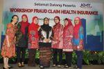 Fraud Kesehatan, Kecurangan Dalam Asuransi dan Jaminan Kesehatan