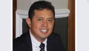 JAKI Ajak CICC Ikut Lindungi Aktivis Indonesia dengan Hukum Internasional