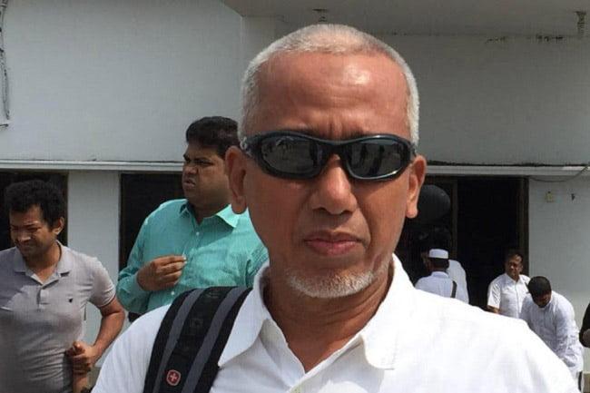 PM India Narendra Modi, Ekstremis Hindu dengan Ideologi Fasis. Oleh:Asyari Usman
