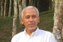 Yuk Tamasya Santai Melihat Korupsi BLBI, Sebuah Opini Asyari Usman