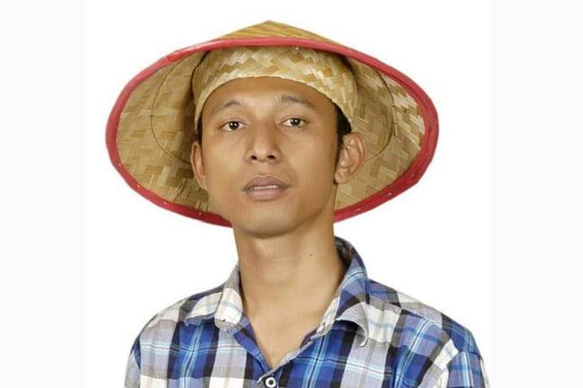 Lingkar Study Kerakyatan, Ancam Laporkan SMK PGRI Rogojampi
