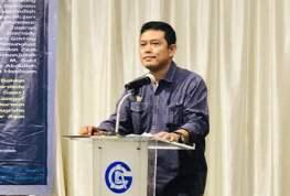 Rakyat Indonesia Segera Dapatkan Tempat Untuk Perwakilan Tetap di PBB
