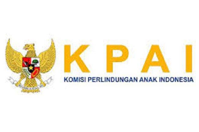 KPAI Desak Polri Usut Meninggalnya 3 Anak Pada Kerusuhan 22 Mei