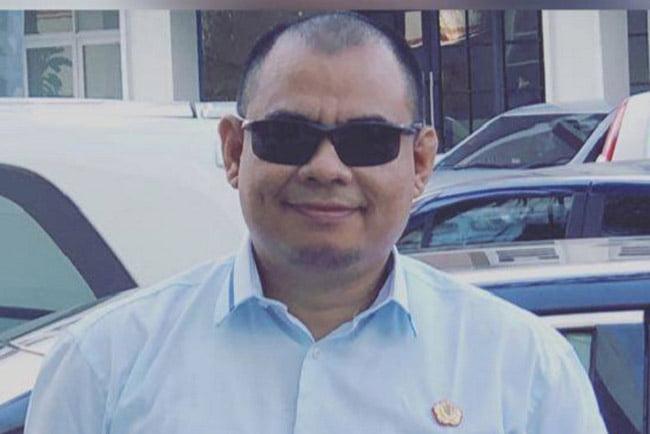 Siapakan Ancaman Kita, Khilafah Atau Komunis (PKI)? Oleh : Anton Permana