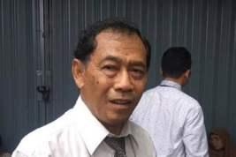 Republik Indonesia Bab Dua (10): Politik Pintu Terbuka: Invitation to Invide. Oleh: Sri-Bintang Pamungkas,