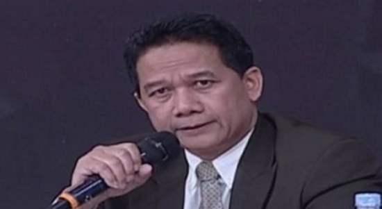 Indonesia Negara Hukum Bukan Negara Ormas. Opini Suteki