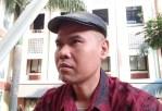 Sukses Benahi Jakarta, Anies Layak Diapresiasi. Opini Tony Rosyid
