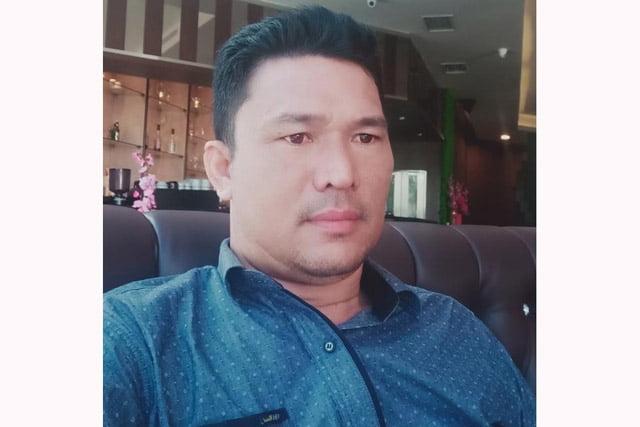Oknum Kepala Desa Diduga Lakukan Intimidasi dan Kekerasan Pada Wartawan