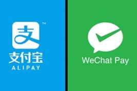 Alipay dan WeChat Pay Masih Menanti Tahun Depan, Opini Dimas Huda