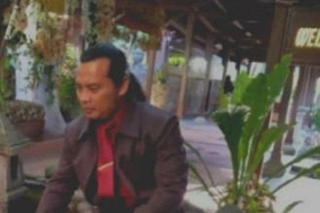Nelayan Muncar Mengadu ke DPRD Banyuwangi Karena Sering Dipalak