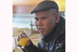 Sampai Kapan Jokowi Jadi Korban Ahok? Opini Tony Rosyid